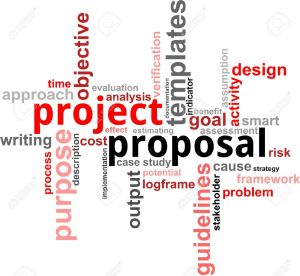 proposal v2